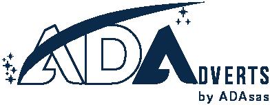 AdAdverts-Logo